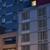 Hyatt Place Seattle/Downtown