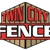 Twin City Fence