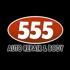 555 Auto Repair & Body