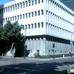 San Diego Development Svc