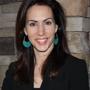 Susan Ciaravella, Attorney at Law