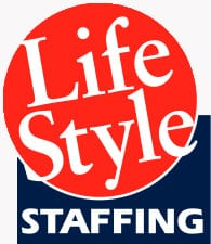 37801 staffing agencies