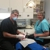 Associated Dentists Of Northwest Indiana