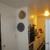 MBD Home Renovations & Repair