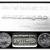 Houston Numismatic Exchange Inc