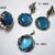 Lila Jewelry