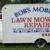 Bob's Mobile Lawnmower Repair