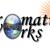 Aromatic Designer Works