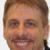 Allstate Insurance: Jon C. Cone