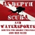 Indepth Scuba & Water Sports