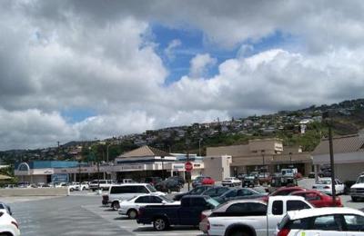 Savage Mason A DDS - Honolulu, HI