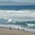 The Monterey Beach Resort