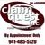 Claim Quest Inc.