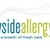 Bayside Allergy