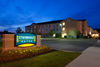 Staybridge Suites CLEVELAND MAYFIELD HTS BEACHWD, Cleveland OH