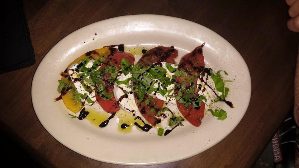 Domenico's Italian Restaurant & Catering, Jefferson City MO