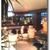 Oliver Cafe I Lounge