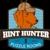 Hint Hunter