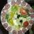 Italian Garden & Pizzeria