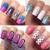 Good nail salon & spa