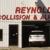 Reynolds Collision & Alignment