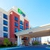 Holiday Inn Express & Suites WASHINGTON DC NORTHEAST