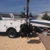 Dave's Mobile Marine Services LLC