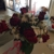 Rocio Flower Shop