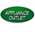 Appliance Outlet