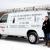 A. Ace of Hearths Chimney Service, LLC