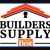 Builders Supply Of Ruston Inc