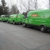 SERVPRO Of South & West Spokane