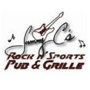 Sammy C's Rockin Sports Bar And Grill