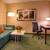 SpringHill Suites Salt Lake City Downtown