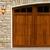 Evans Garage Doors
