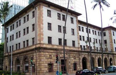Hunt Development Group - Honolulu, HI