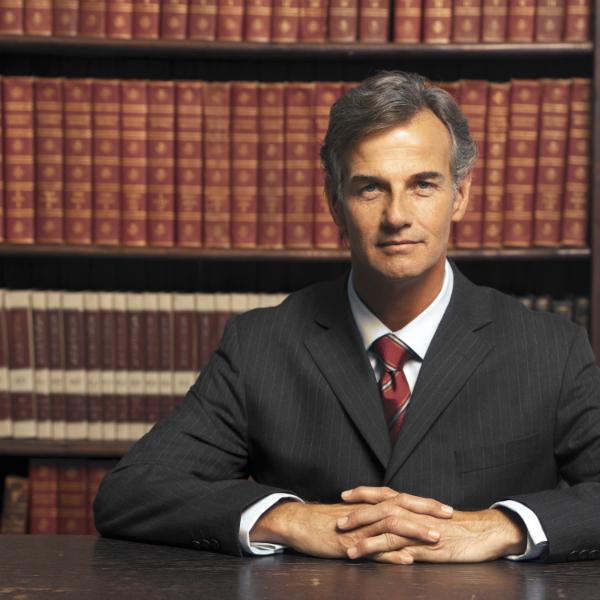 lawyerstyle=