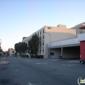 Sragets, Alla, MD - San Mateo, CA