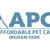 Affordable Pet Care Ingram Park