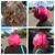 Babylon Hair Salon