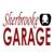 Sherbrooke Garage