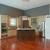 T & H Hardwood Floors