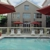 Homewood Suites Hotel-Colonade