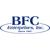 BFC Enterprises
