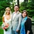 Rev. River Stone - Wedding Officiant