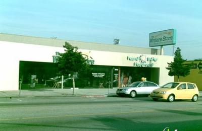 Sawadee Thai Spa - Los Angeles, CA