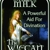 The Wiccan Apothecary Discount Wiccan & Pagan Supplies