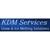 KDM Services LLC