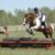 Hampton Cove Equestrian Center