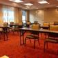 Residence Inn by Marriott Largo/Capital Beltway - Upper Marlboro, MD